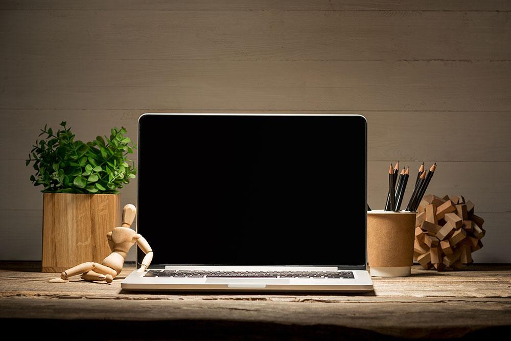 Ремонт ноутбуков в Ульяновске